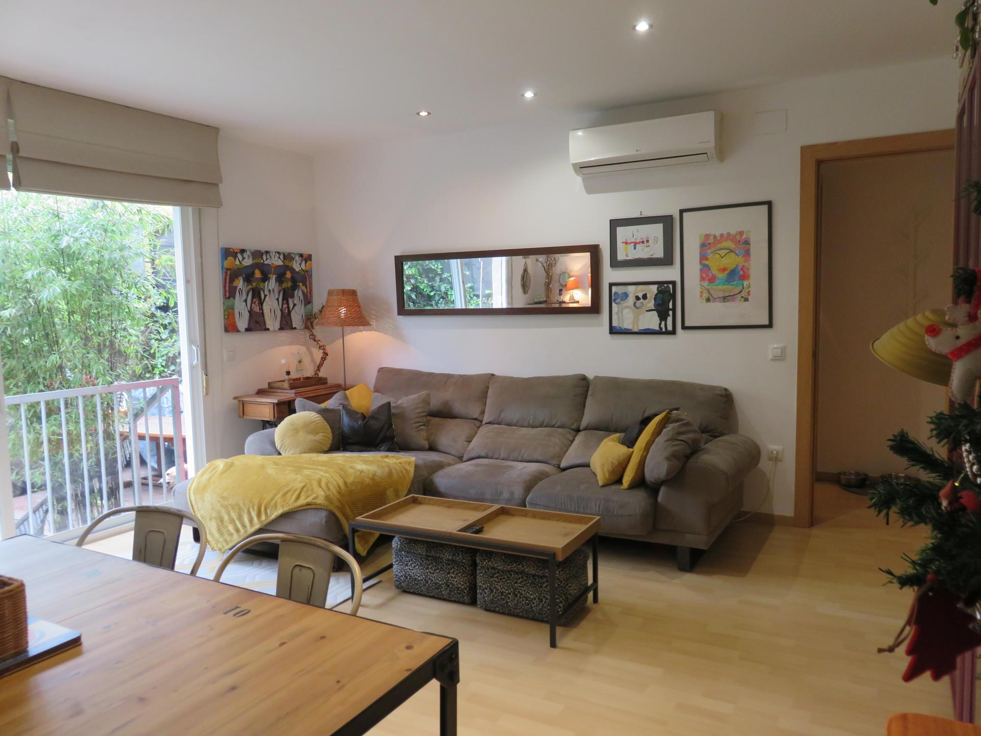 Apartement -                                       Torroella De Montgrí -                                       3 slaapkamers -                                       0 personen