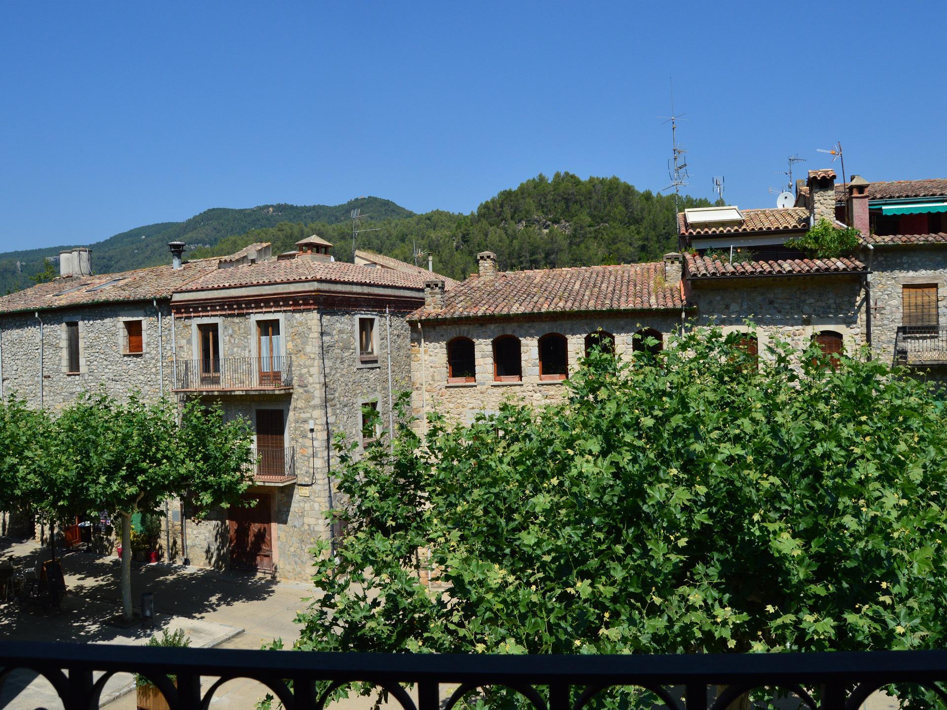 Tuinhuis -                                       Sant Llorenç De La Muga -                                       8 slaapkamers -                                       14 personen