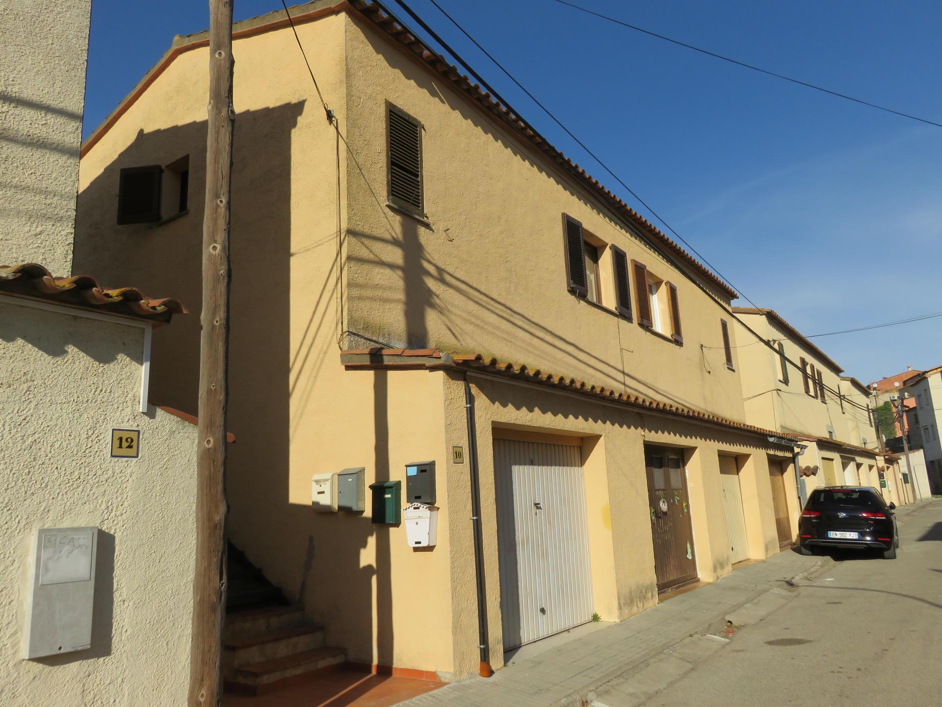 Apartement -                                       Bellcaire -                                       2 slaapkamers -                                       0 personen